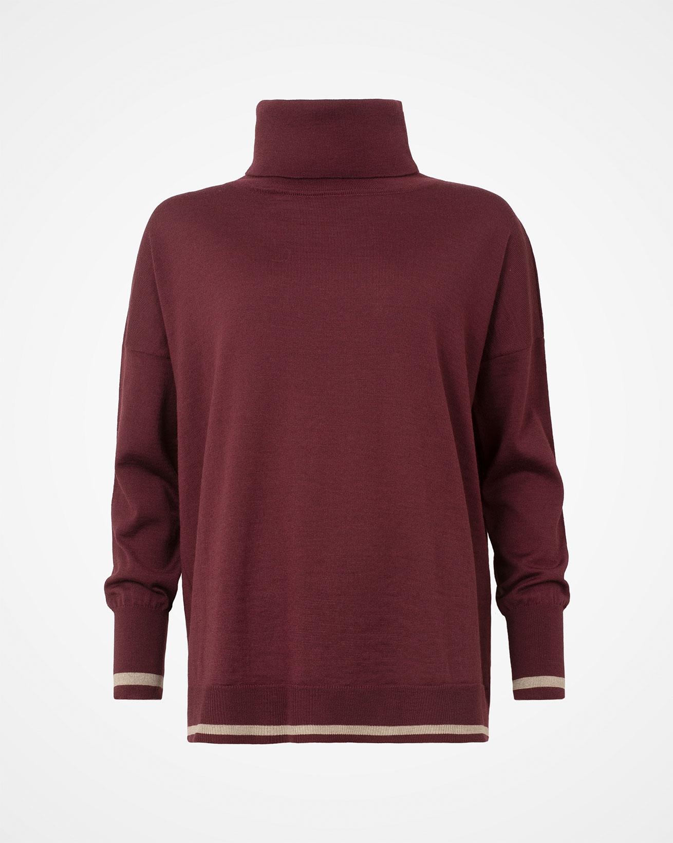 7401_slouchy-fine-knit-roll-neck-jumper_claret-oatmeal_front.jpg