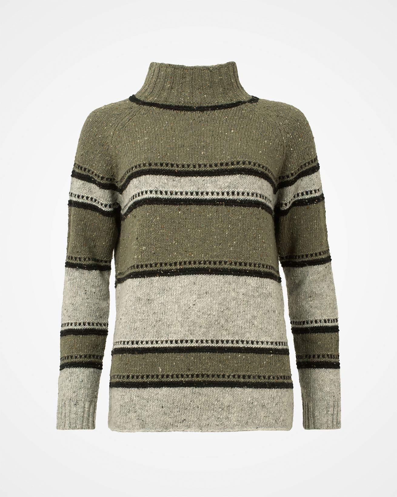 7585_flecked-funnel-neck_moss-stripe_front.jpg