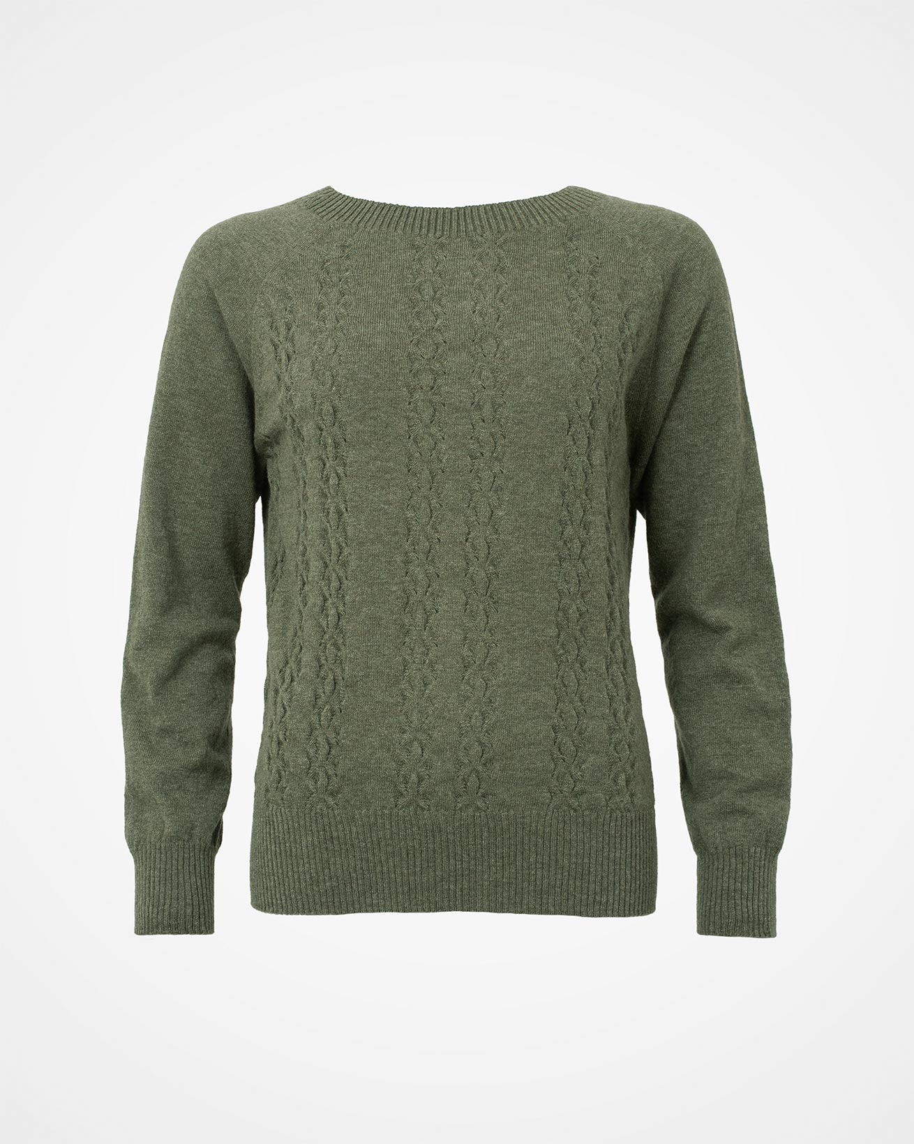 7591_supersoft-crew-jumper_moss_front.jpg