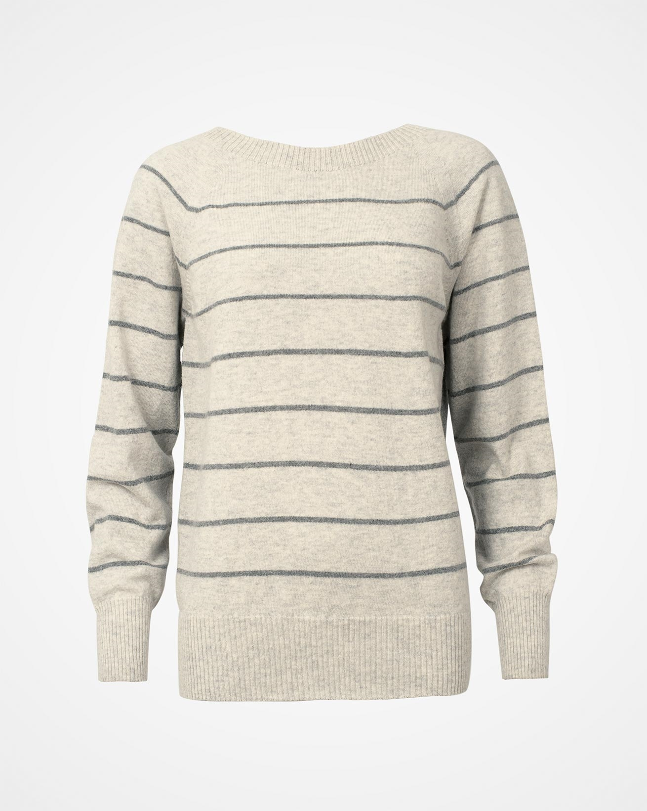 7591_supersoft-crew-jumper_pearl-grey_front.jpg