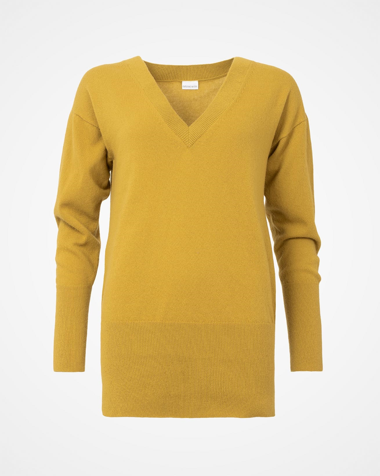 7659_supersoft-v-jumper_gorse_front.jpg