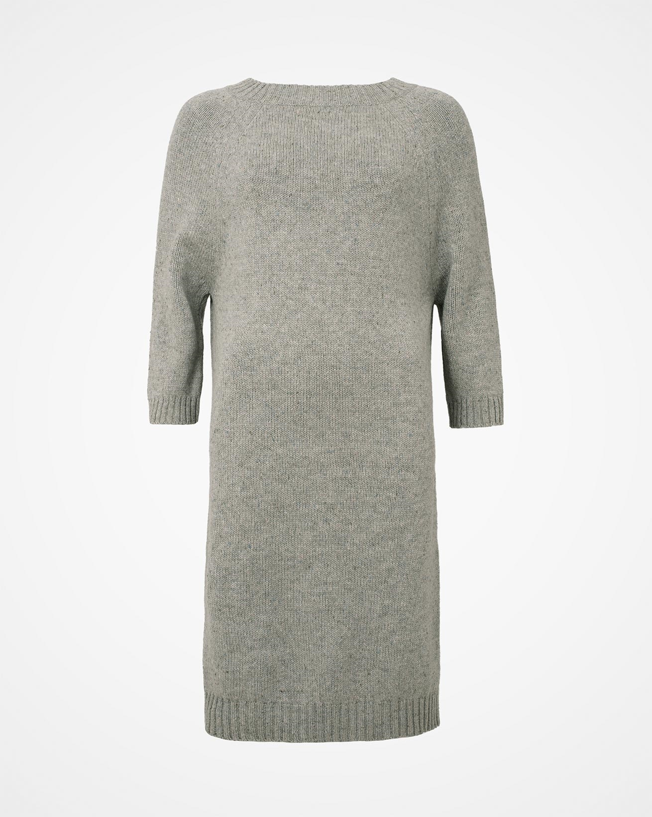 7715_donegal-midi-dress_silver-grey_front.jpg