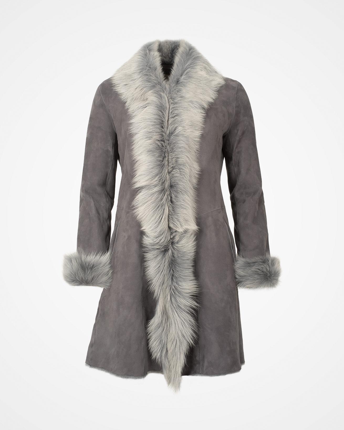 6020_3-4-toscana-trim-coat_grey_front.jpg
