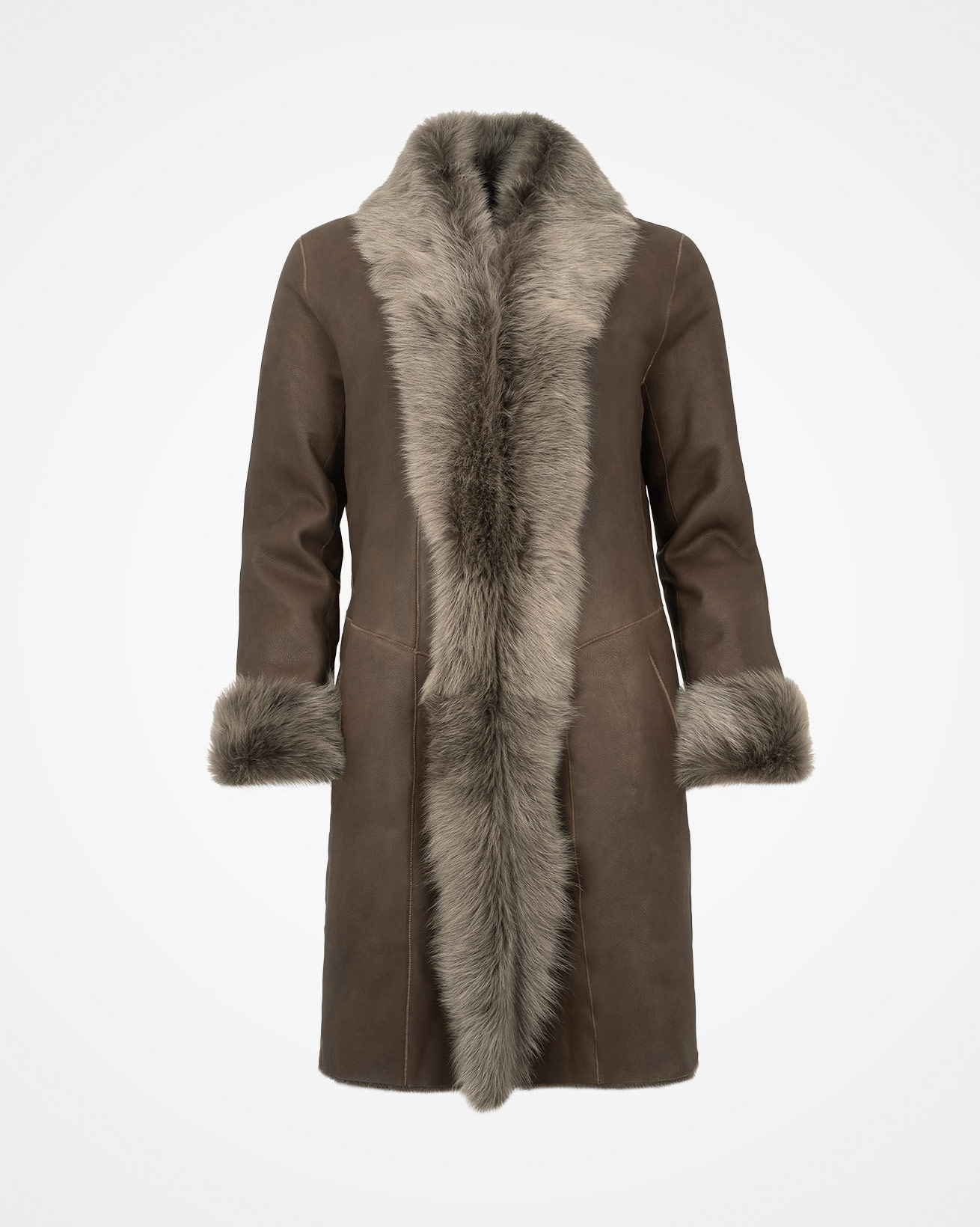 6020_3-4-toscana-trim-coat-tanners-brown-nappa_front.jpg