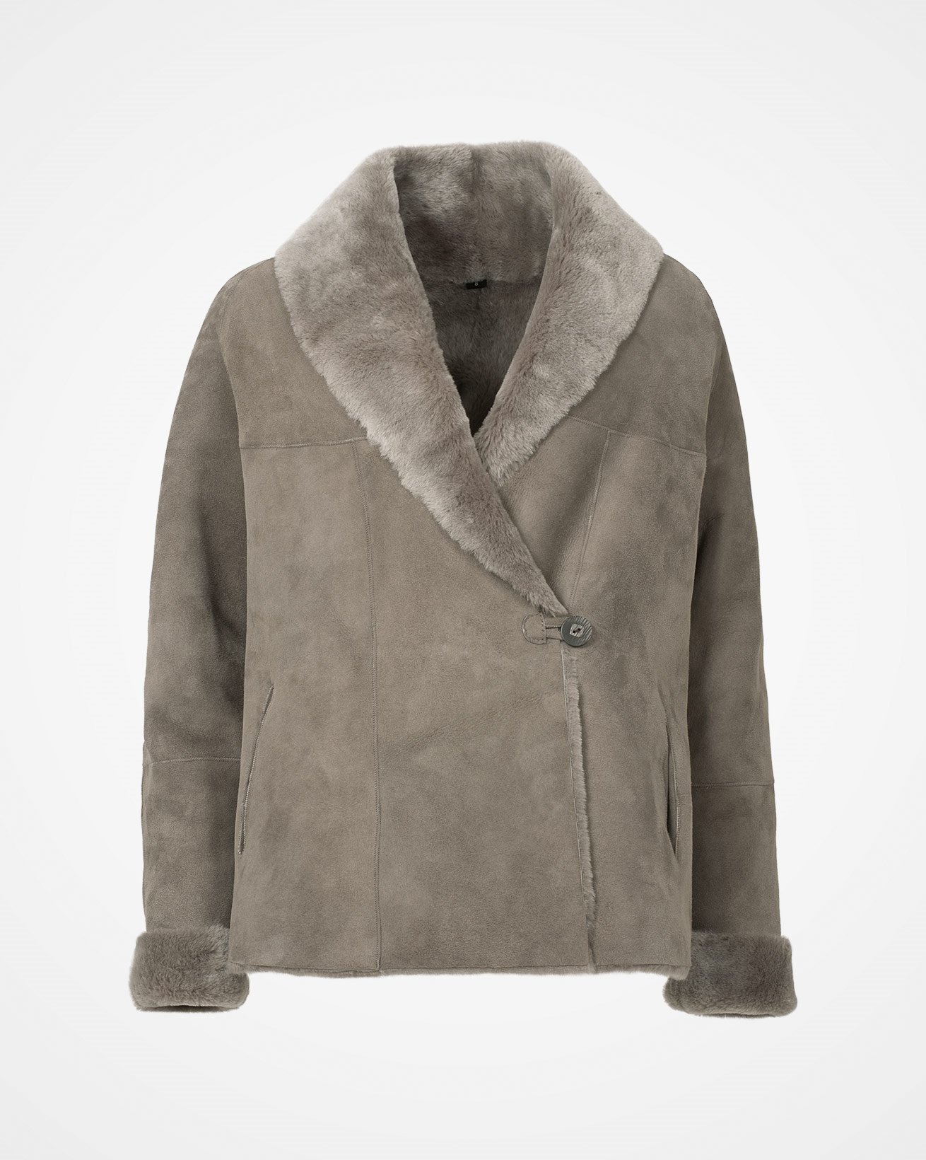 7120_shawl-collar-sheepskin-coat_silver-grey_front.jpg