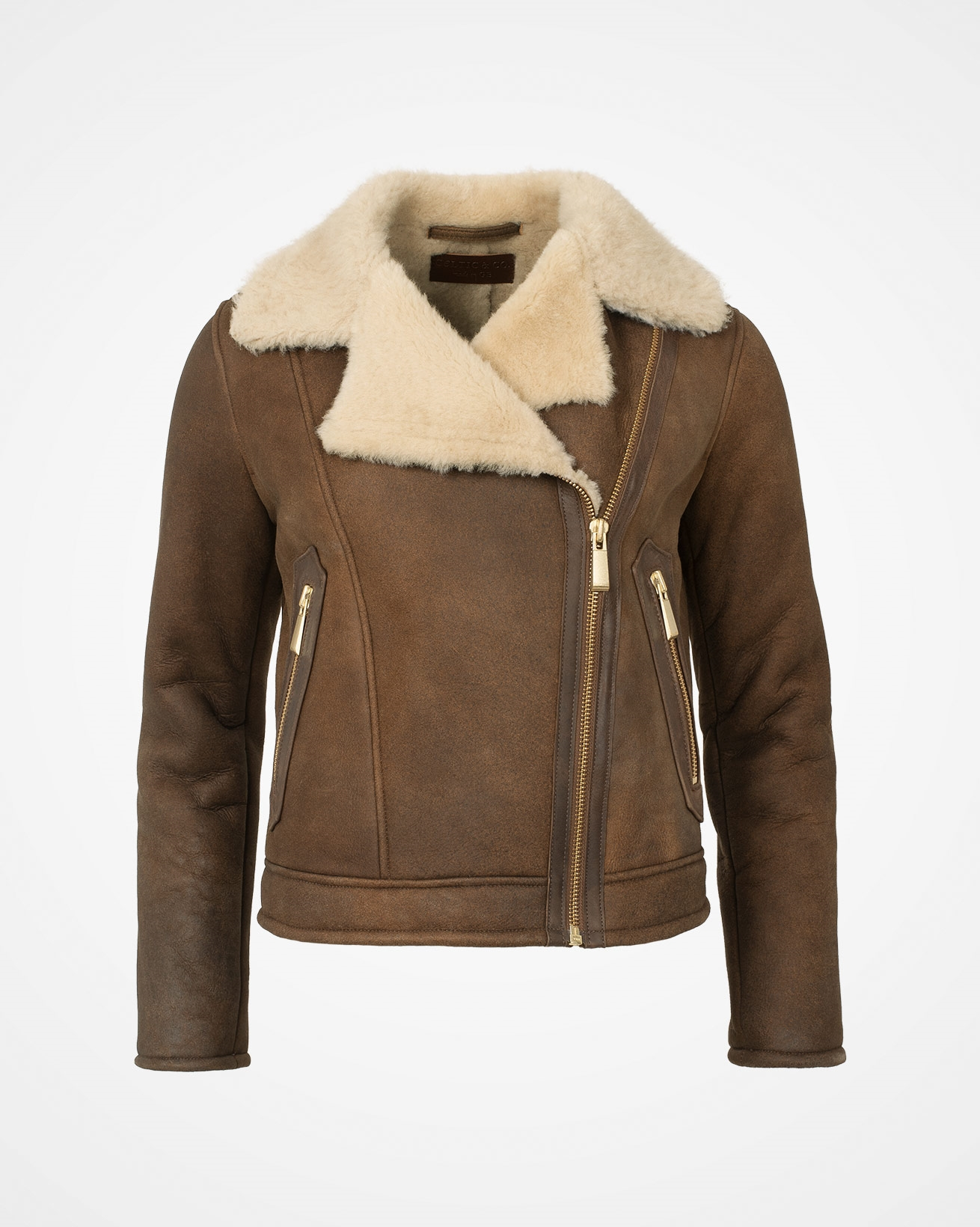 7370_sheepskin-biker-jacket_antique-cream_front.jpg