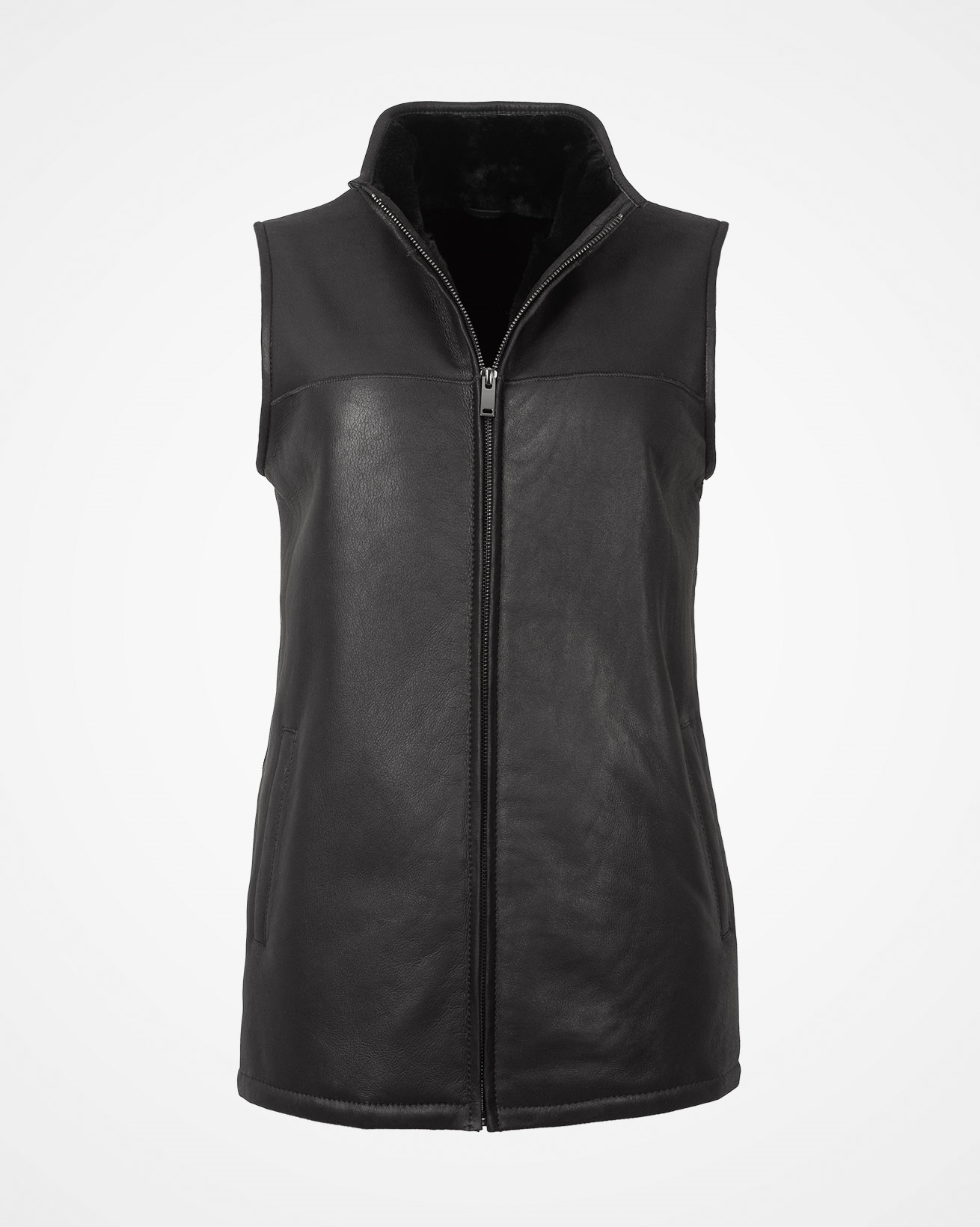 7624_sheepskin-bodywarmer_black_front2.jpg