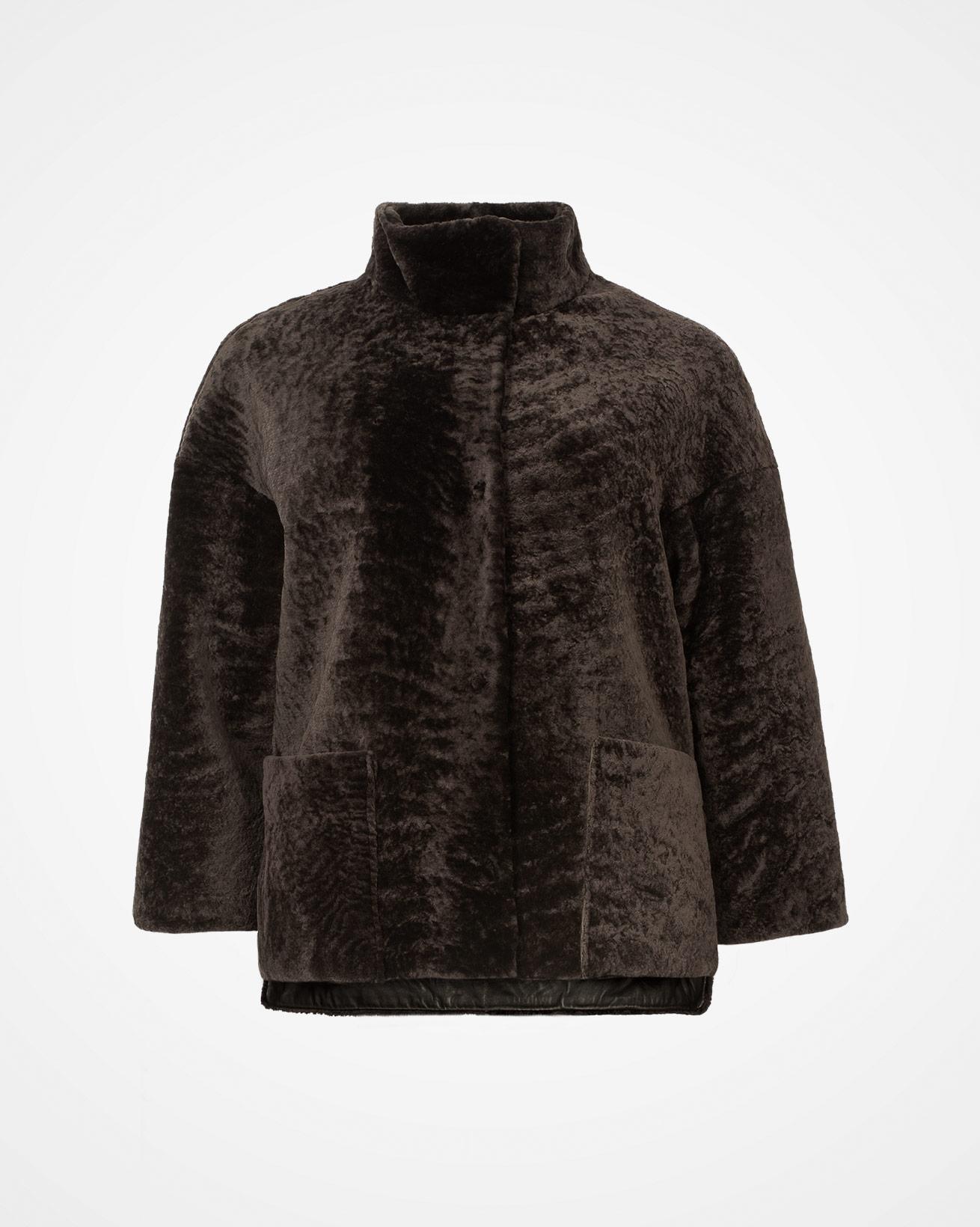 7626_opera-cape-coat_mole_front.jpg