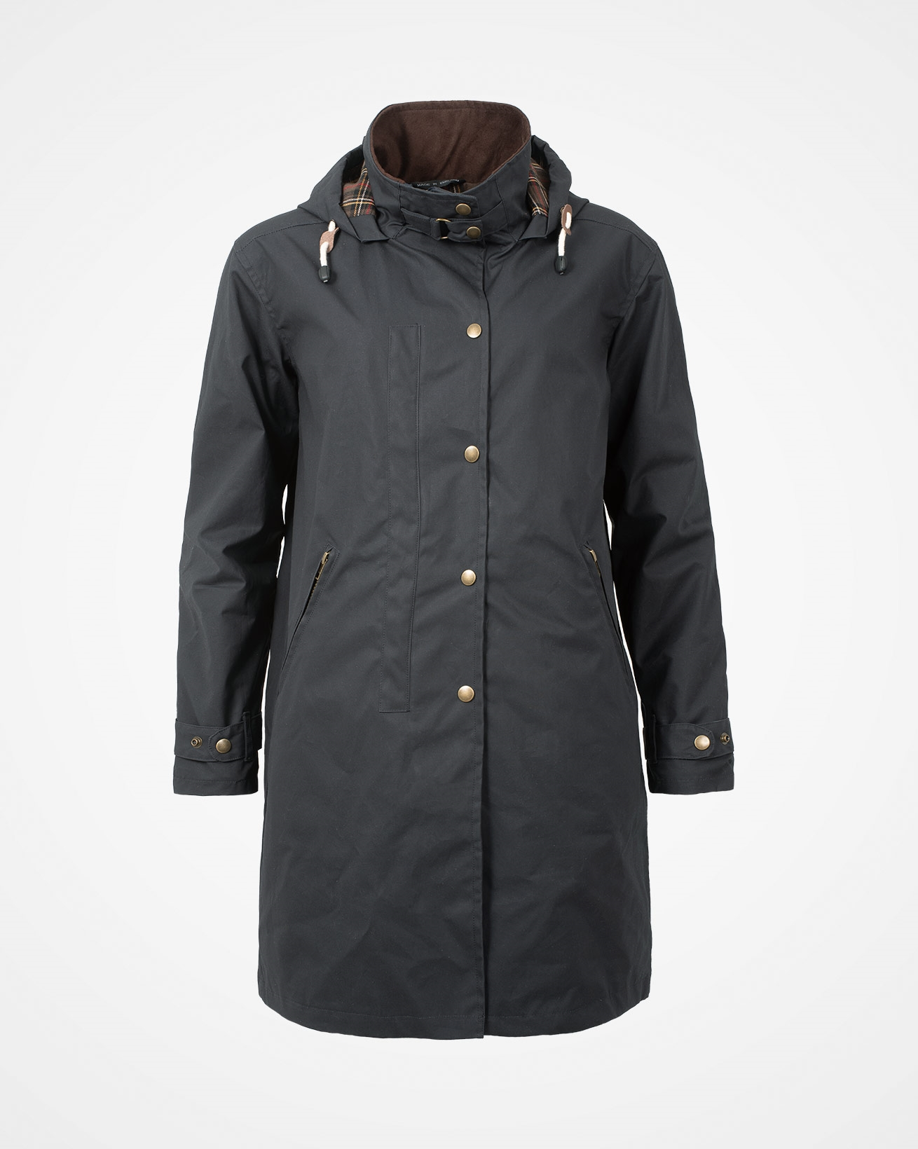 7710_stay-wax-cotton-parka_dark-navy_front2.jpg