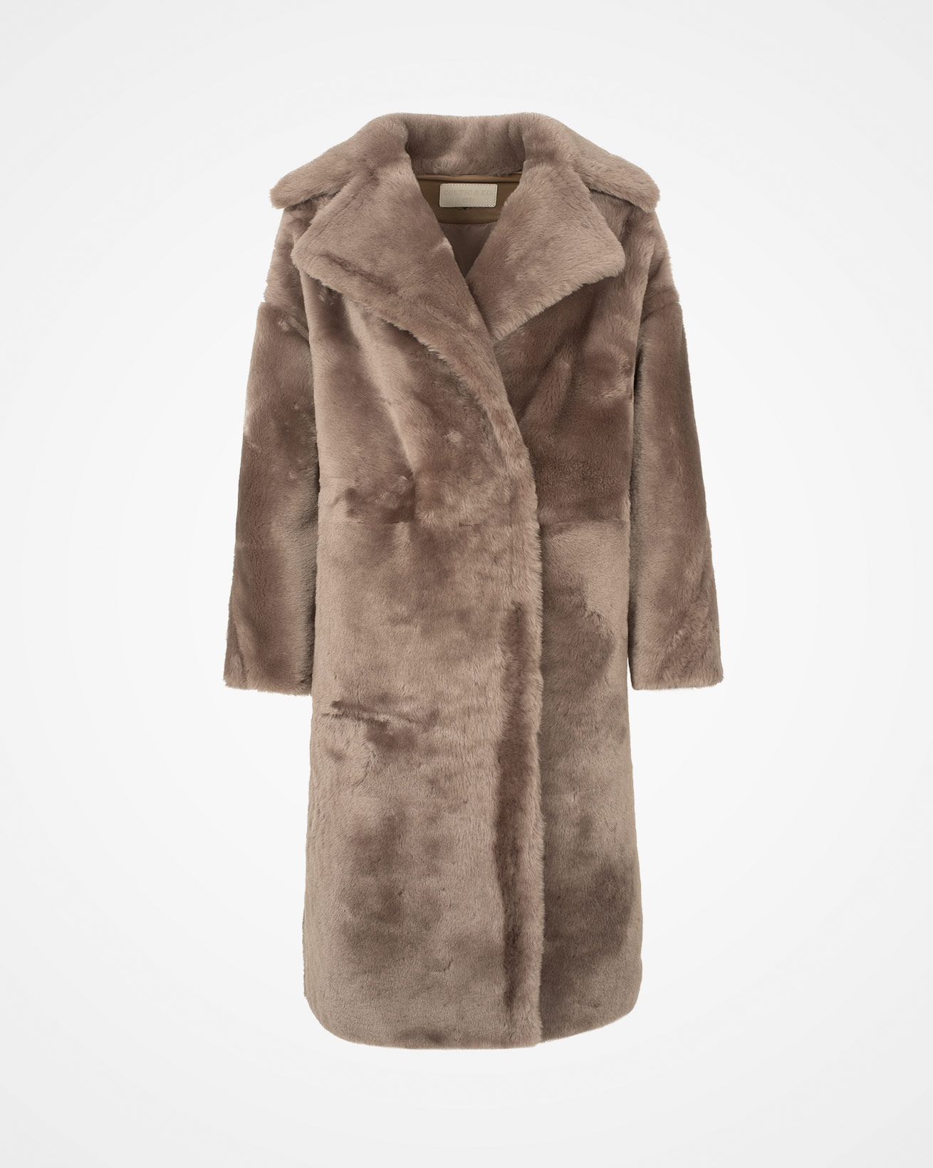 7713_long-sheepskin-overcoat_vole_front.jpg