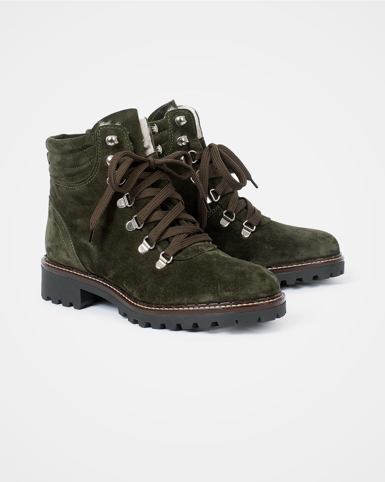 7621_hiker-boot_olive-suede_pair.jpg