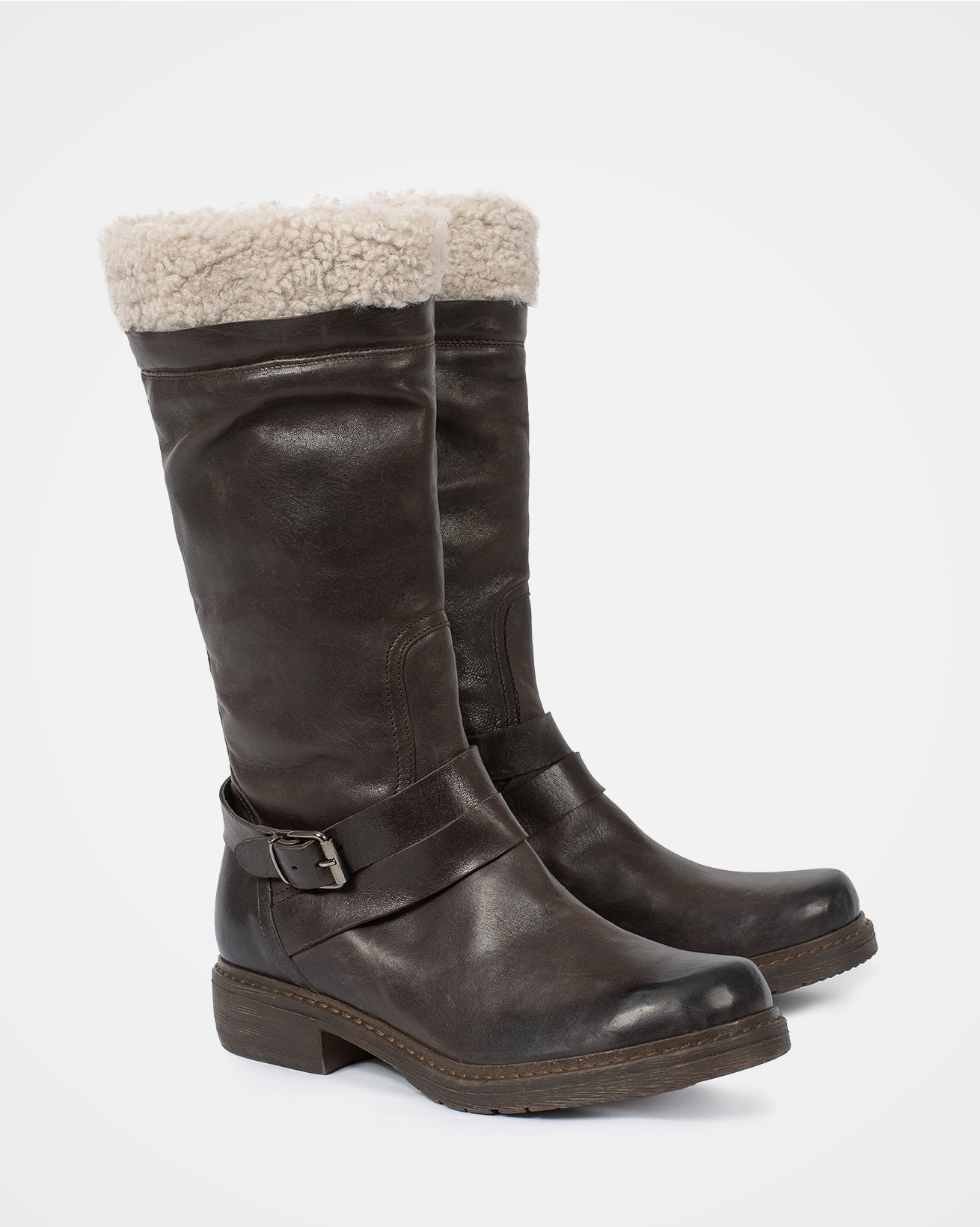 7736_sheepskin-trim-cuff-long-boot_tanners-brown_pair.jpg