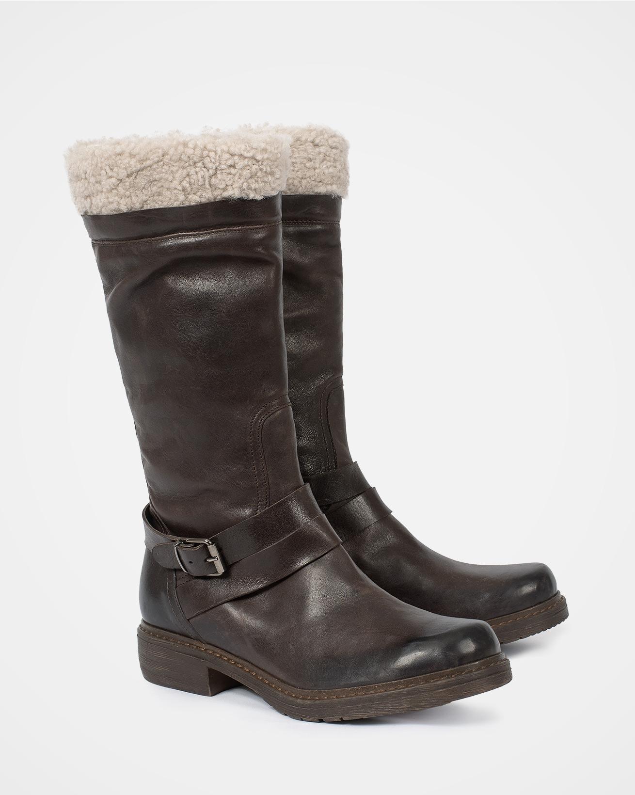 7736_sheepskin-trim-cuff-long-boot_tanners-brown_pair.jpg