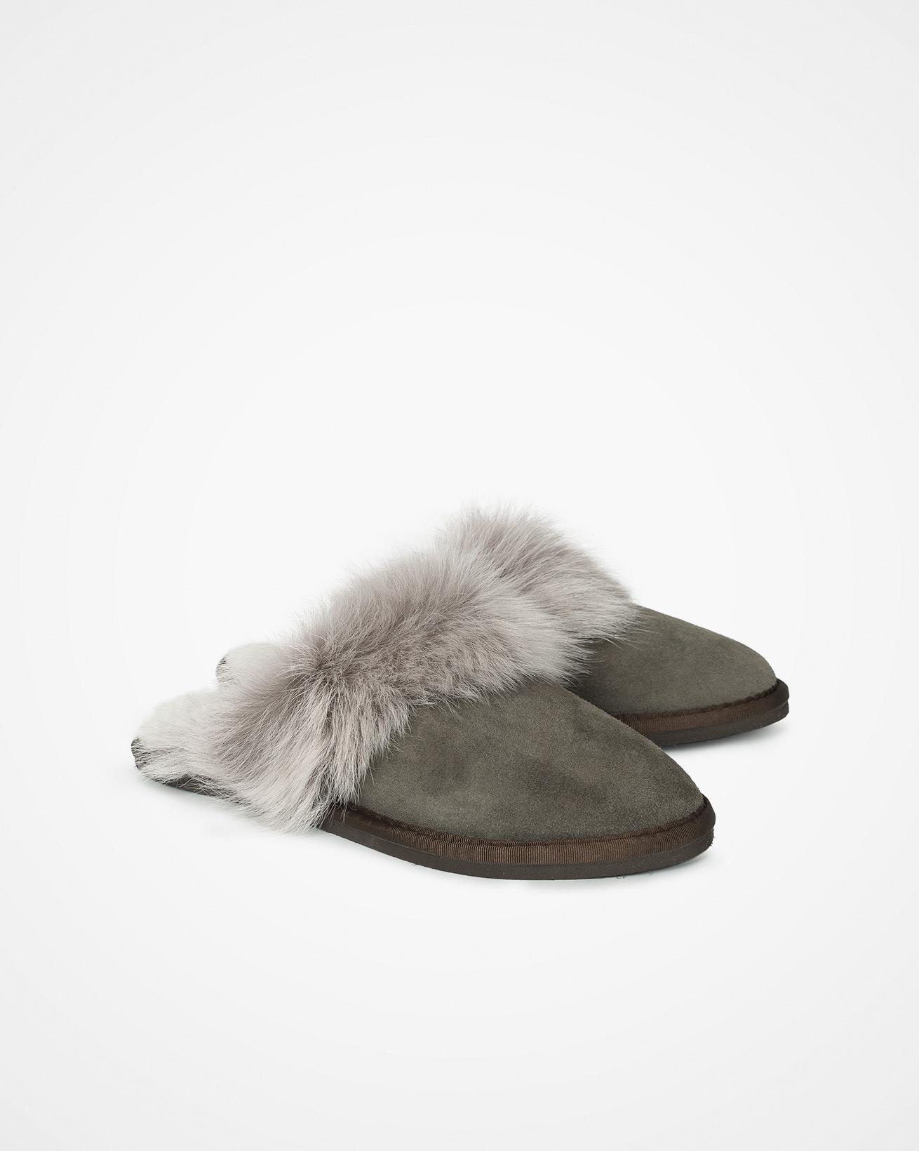 7769_tosacana-mule-slipper_vole_pair.jpg