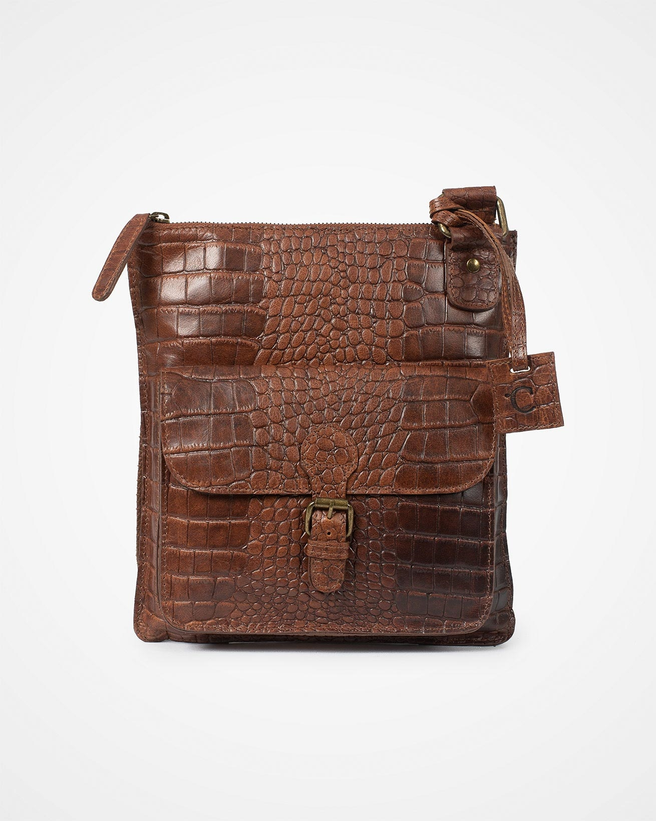 6224_rigger-bag_burnt-honey_front.jpg