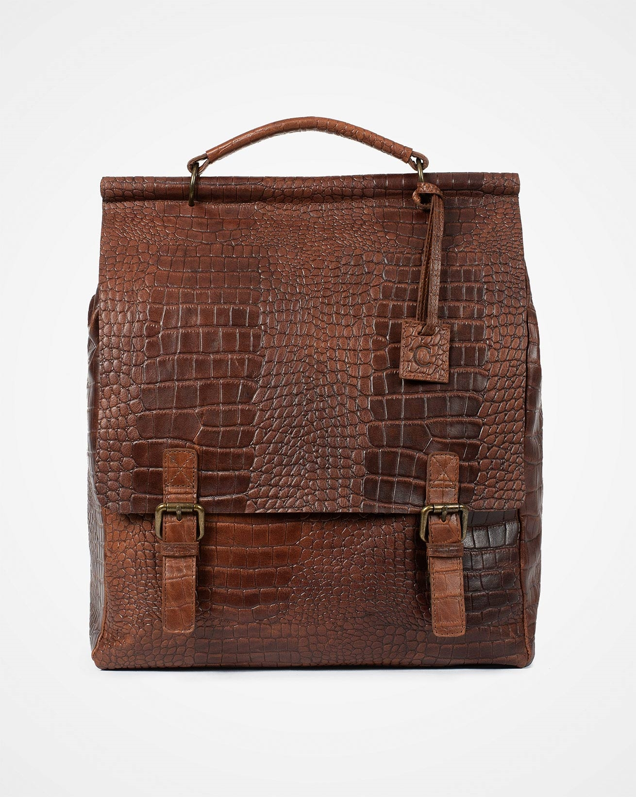 7729_fame-rucksack_burnt-honey_front.jpg