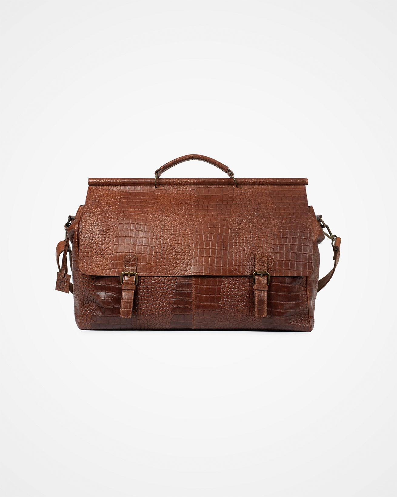 7730_frame-holdall_burnt-honey_front.jpg