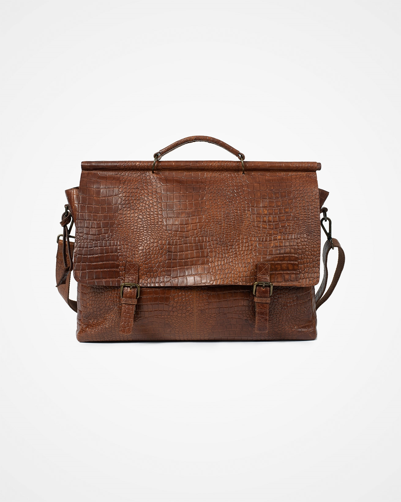 7732_frame-satchel_burnt-honey_front.jpg