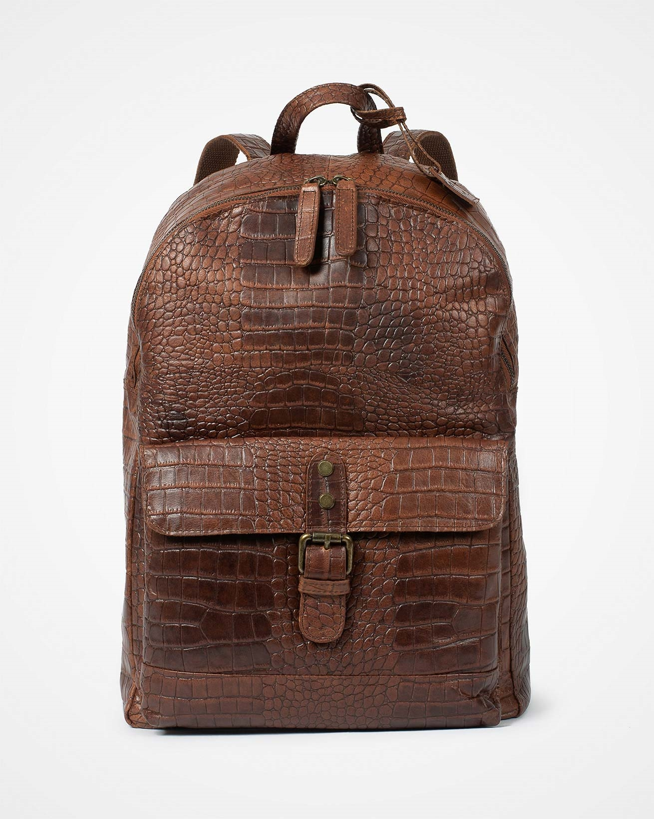 7733_rounded-rucksack_burnt-honey_front.jpg