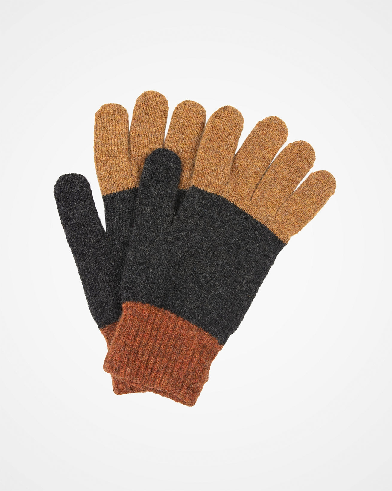7752_shetland-wool-gloves_charcoal-colourblock_flat.jpg
