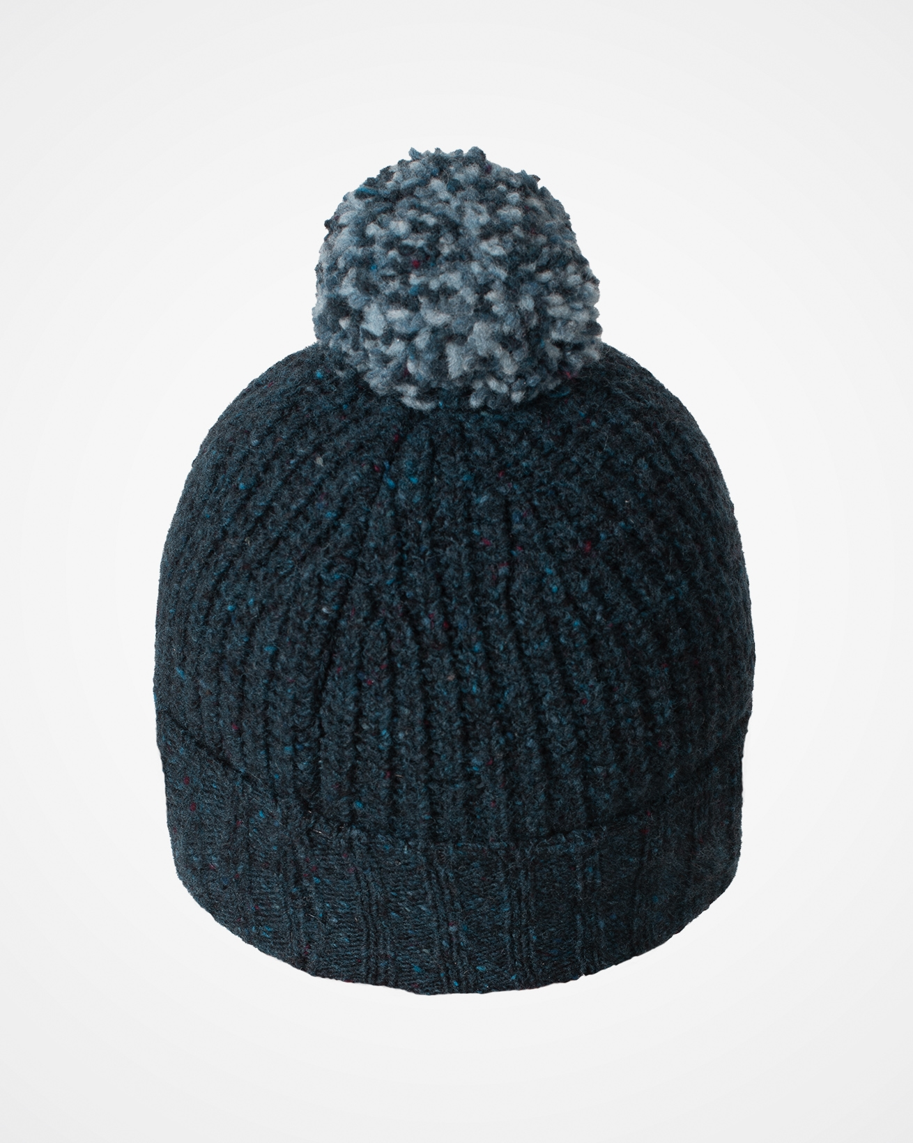 7754_donegal-rib-bobble-hat_navy-fairisle_back.jpg