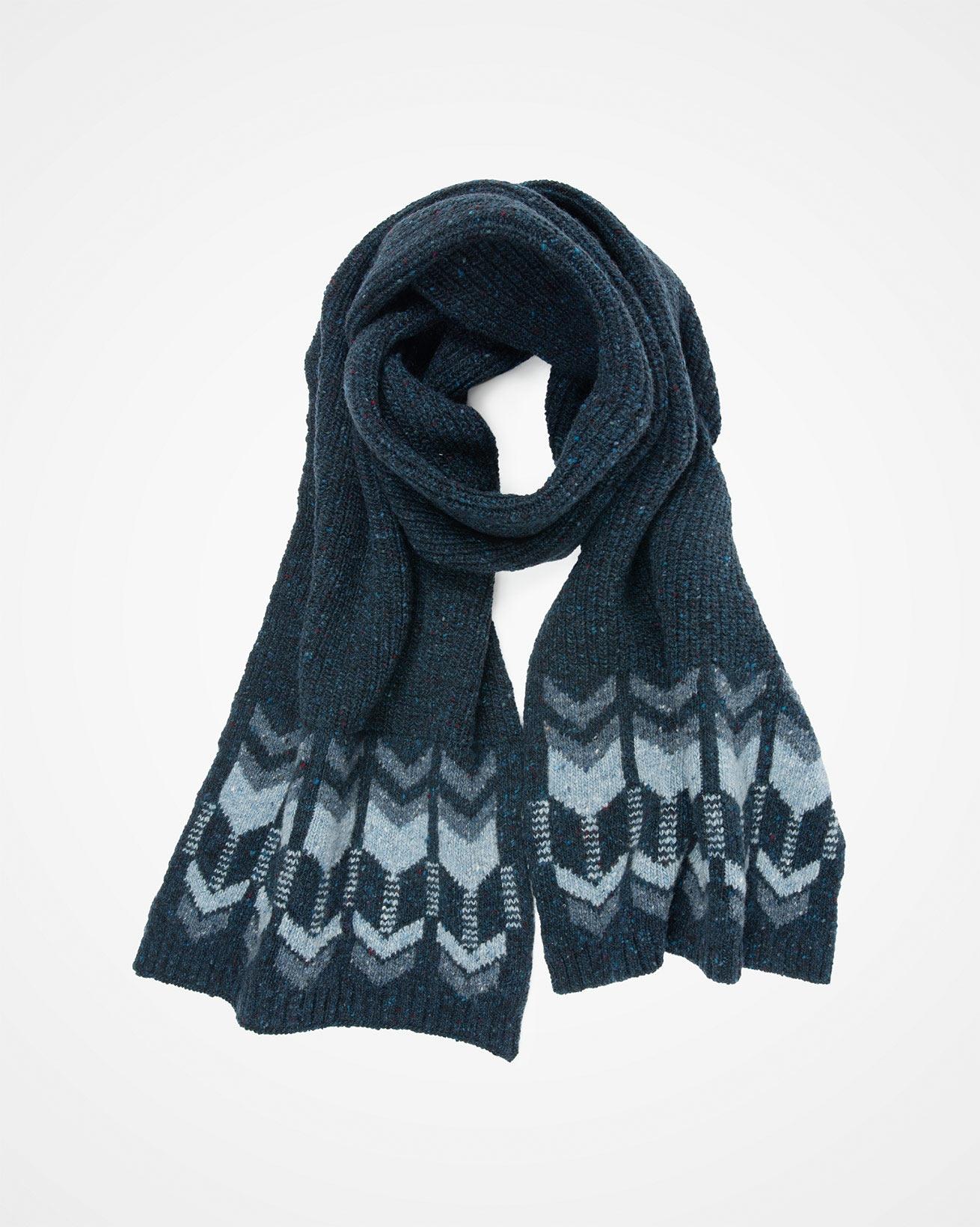 7755_donegal-rib-scarf_navy_swirl.jpg