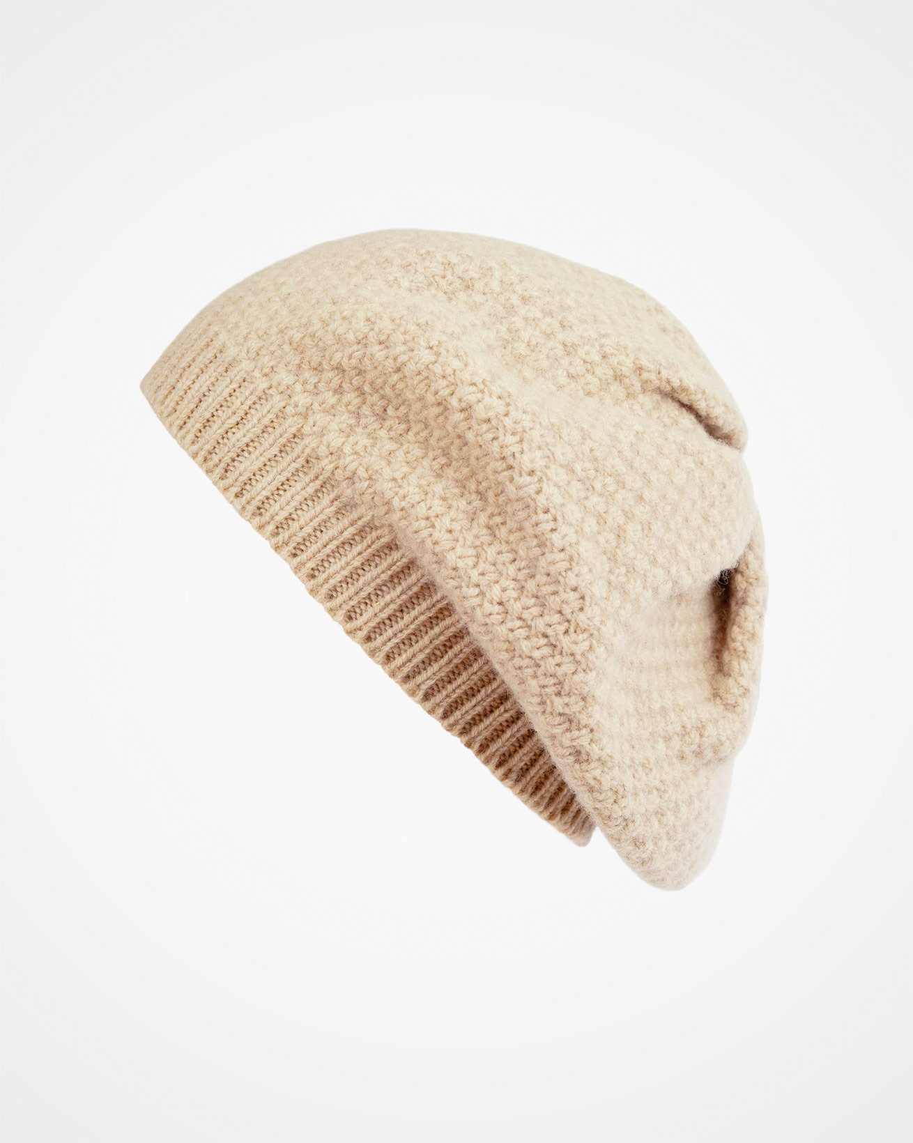 7756_lambswool-moss-stitch-hat_oatmeal_side.jpg