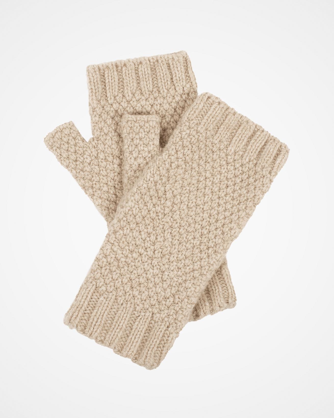 7757_moss-stitch-fingerless-mittens_oatmeal.jpg