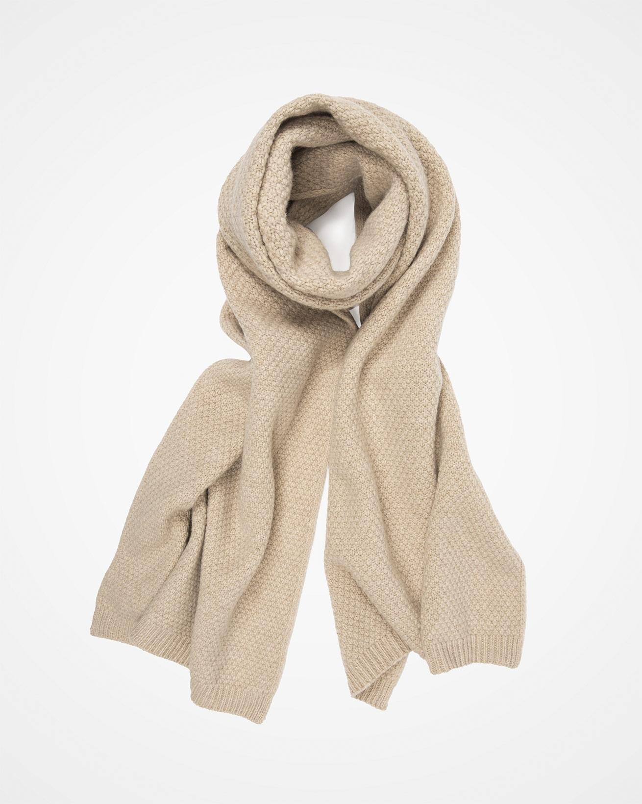 7758_lambswool-moss-stitch-scarf_oatmeal_swirl.jpg