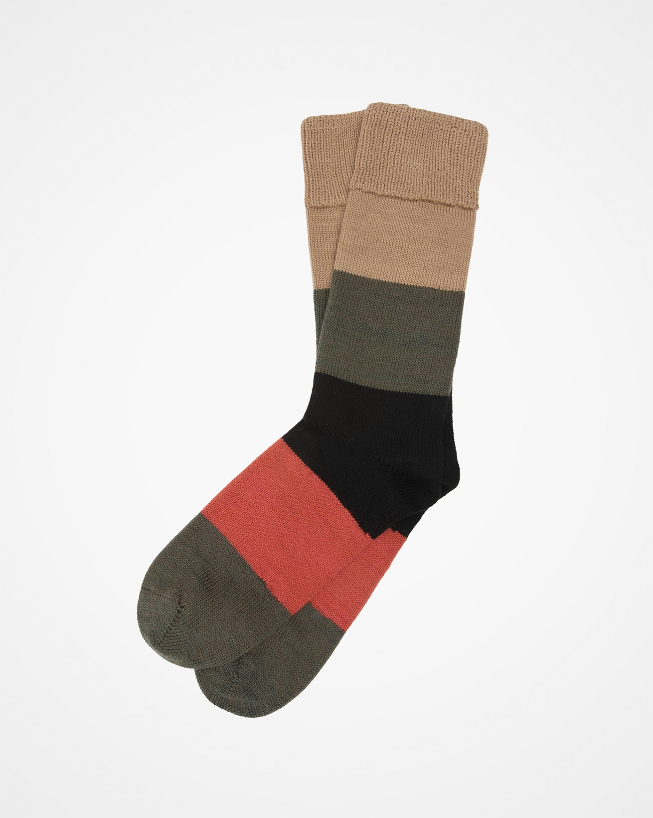 7760_mens-merino-cotton-colourblock-socks_camel_flat.jpg