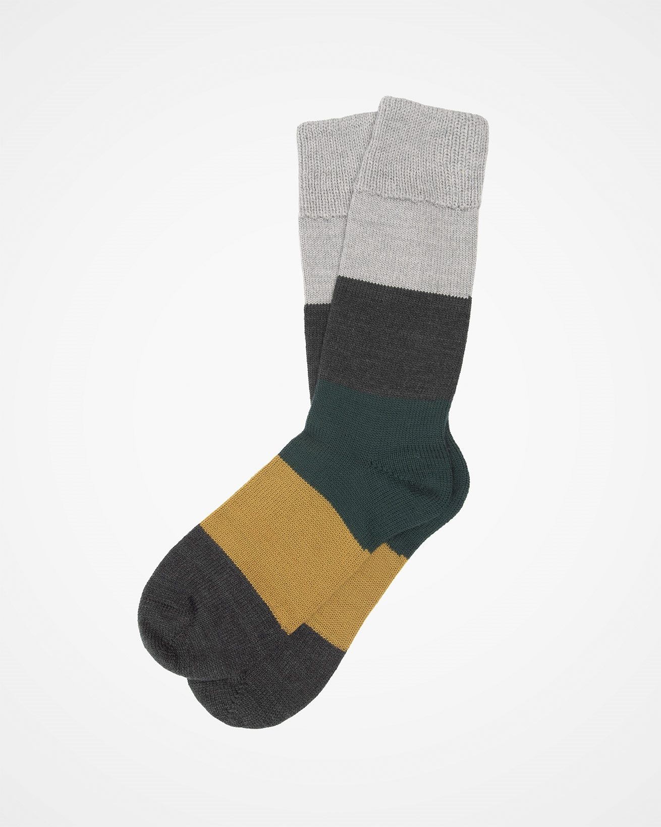 7760_mens-merino-cotton-colourblock-socks_silver-grey_flat.jpg