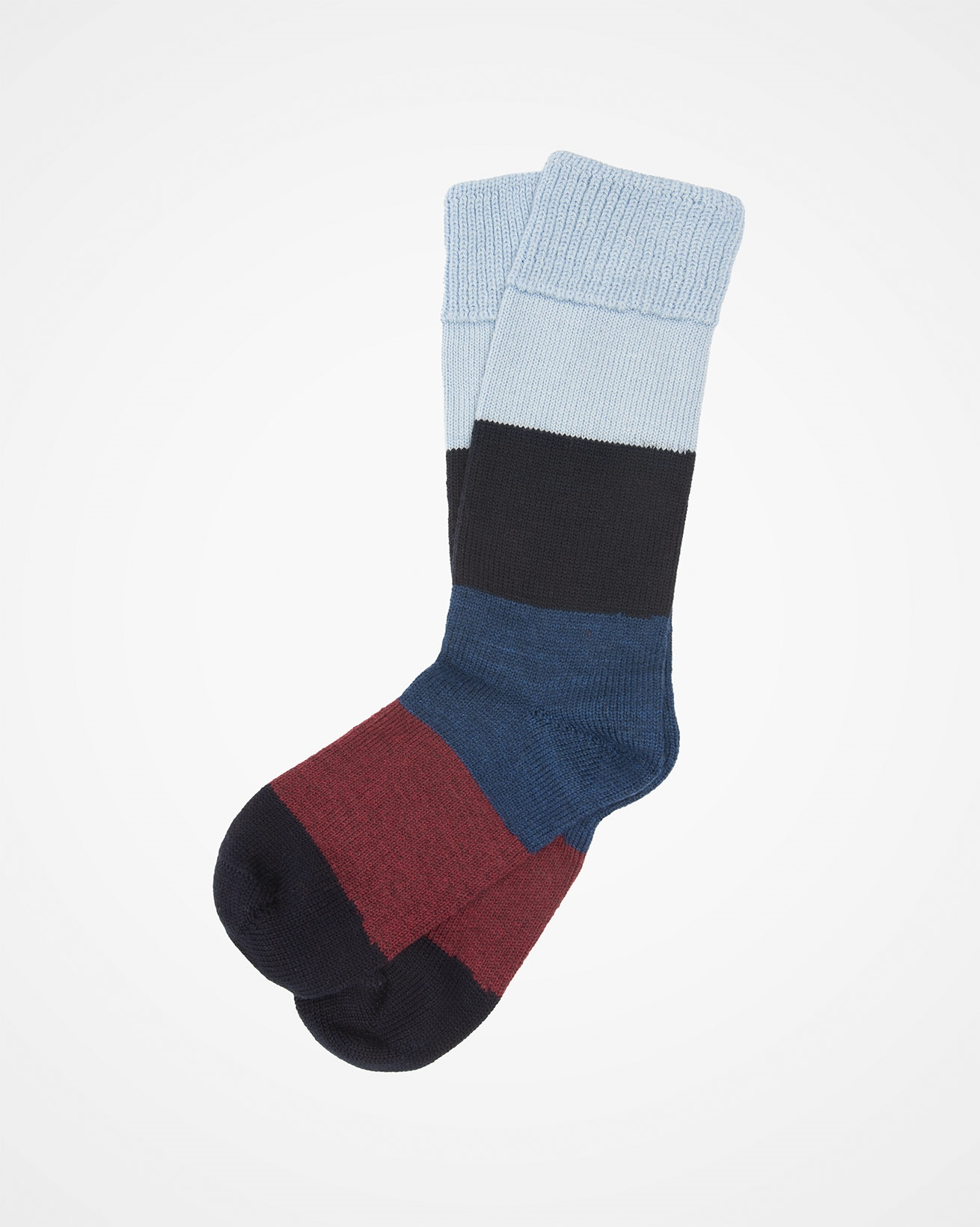 7760_mens-merino-cotton-colourblock-socks_vintage-blue_flat.jpg