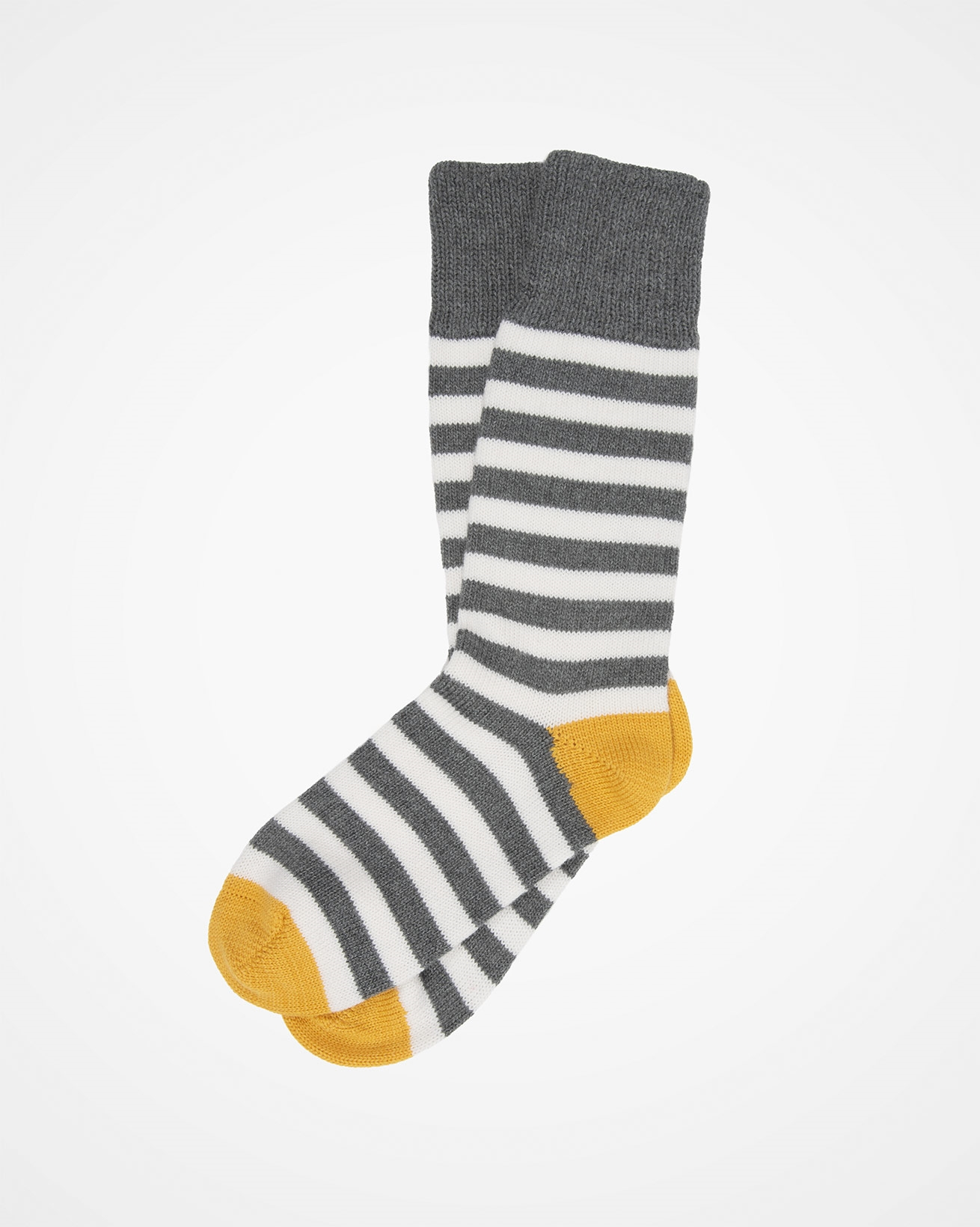 7762_ladies-merino-cotton-stripe-socks_derby-grey_flat.jpg
