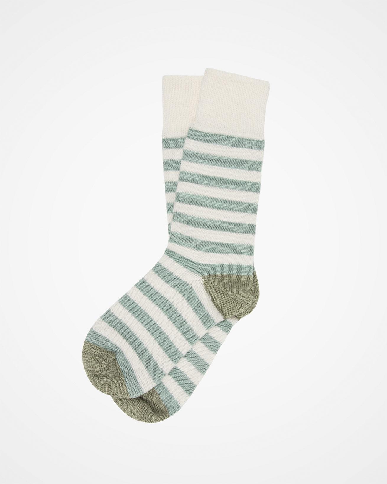 7762_ladies-merino-cotton-stripe-socks_winter-white_flat.jpg