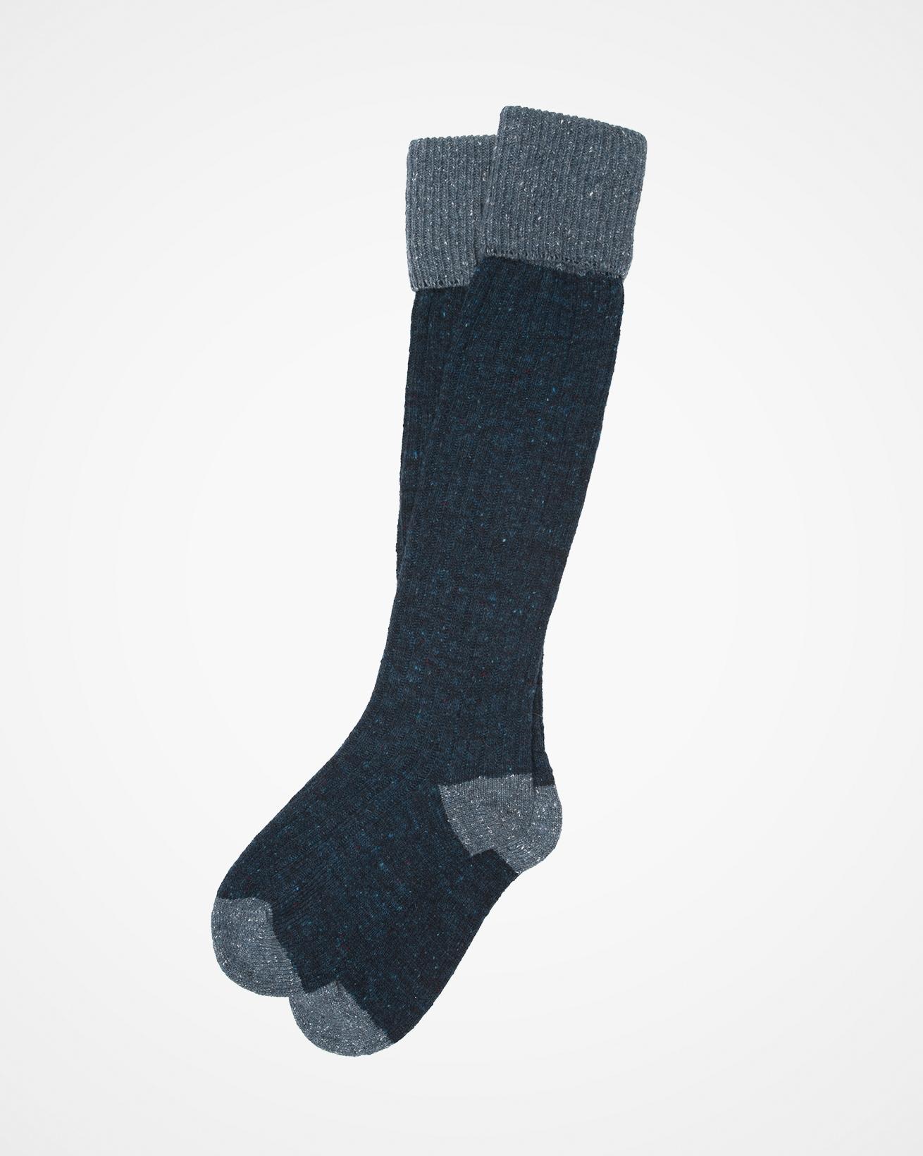 7775_mens-donegal-boot-sock_dark-navy.jpg