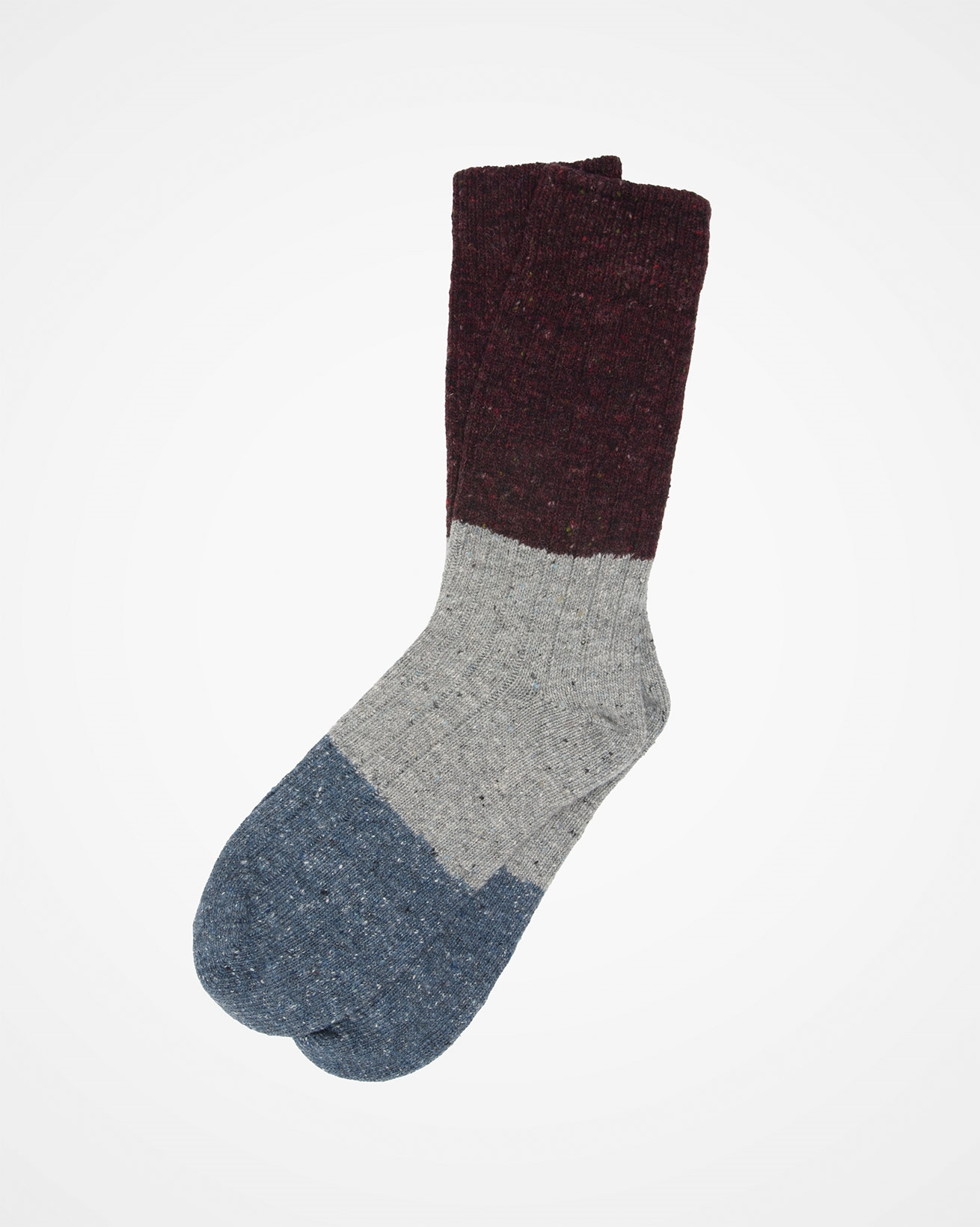 7775_mens-donegal-colourblock-socks_claret_flat.jpg