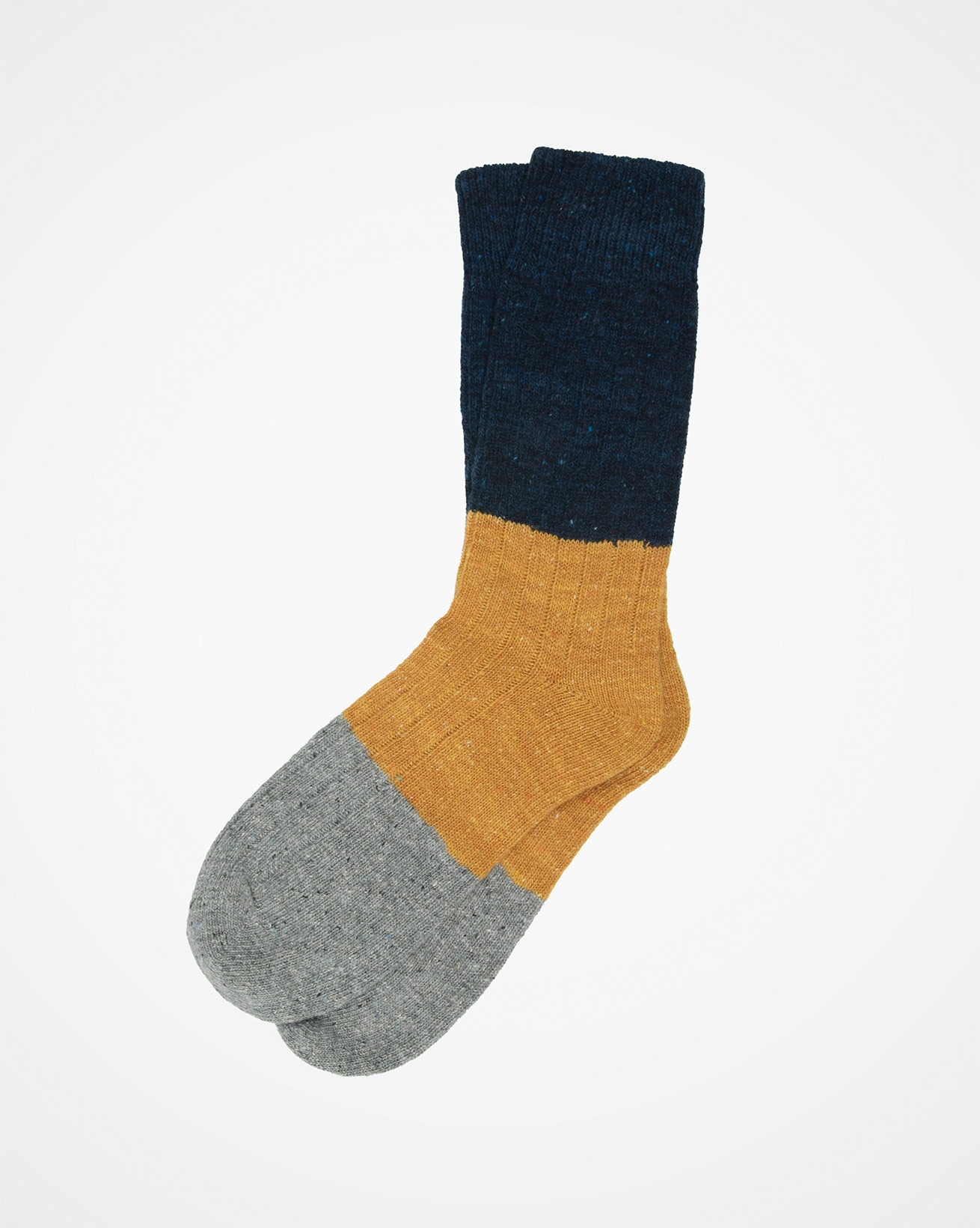 7775_mens-donegal-colourblock-socks_dark-navy_flat.jpg