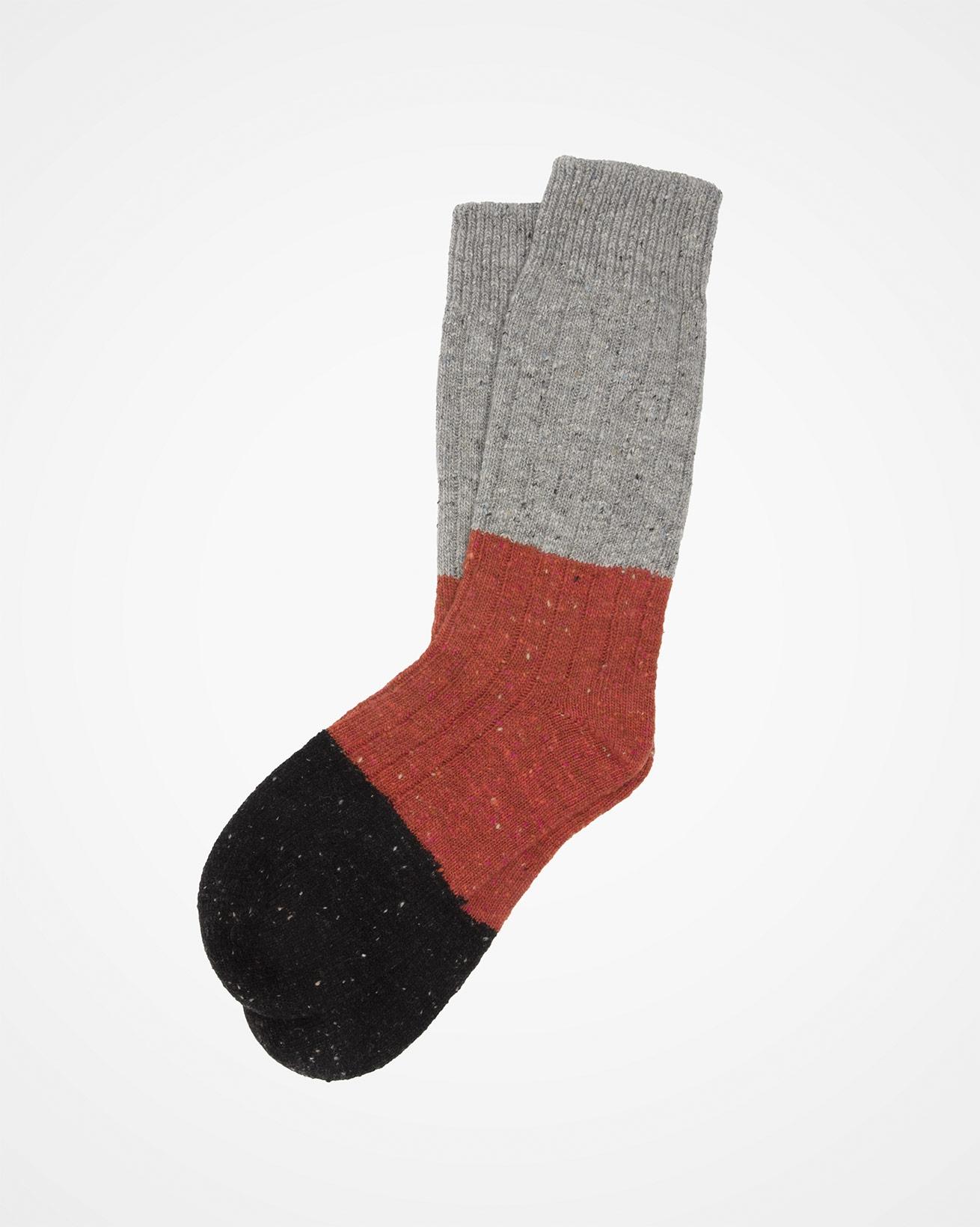 7775_mens-donegal-colourblock-socks_silver-grey_flat.jpg