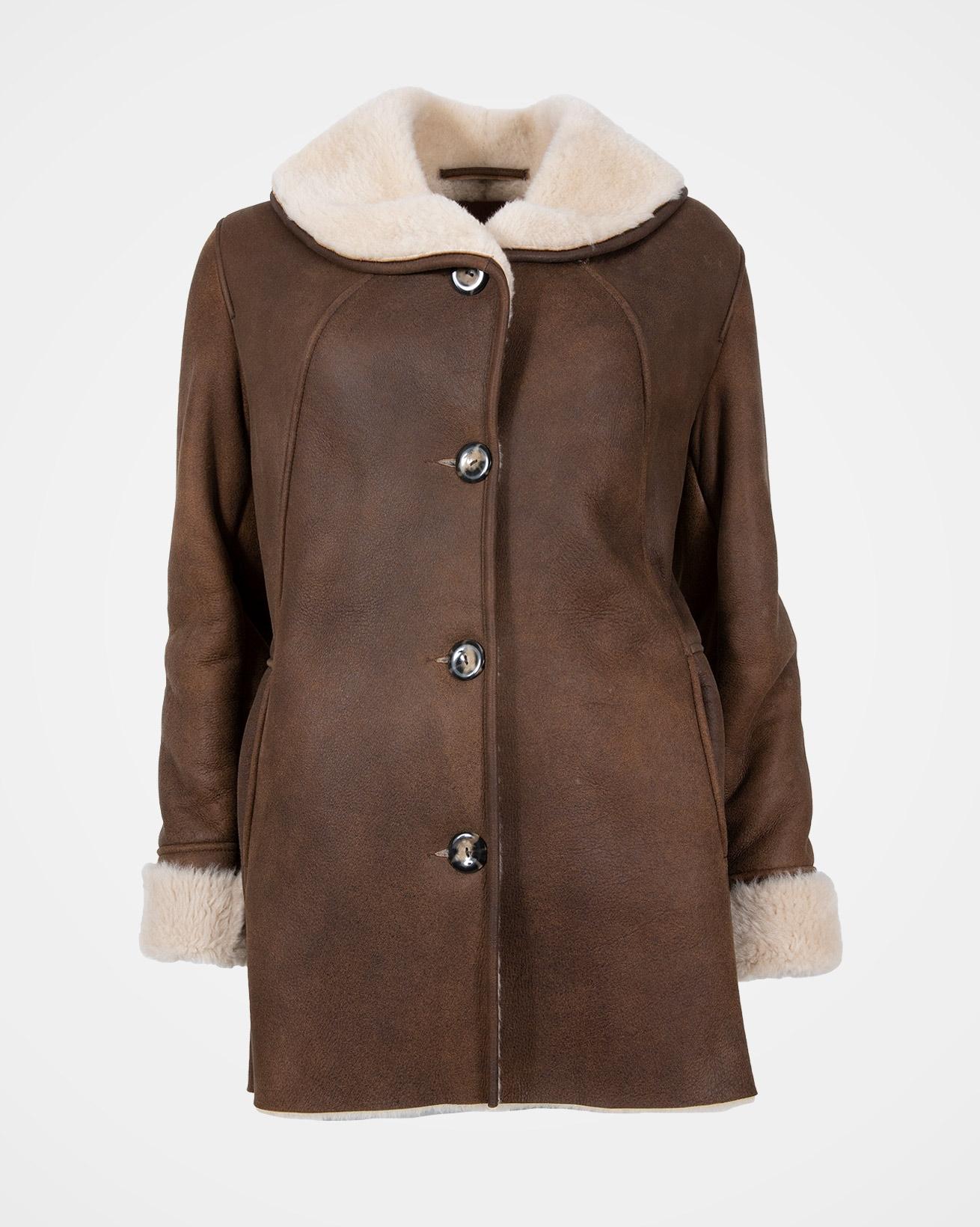 7778_londonder-sheepskin-jacket_front.jpg
