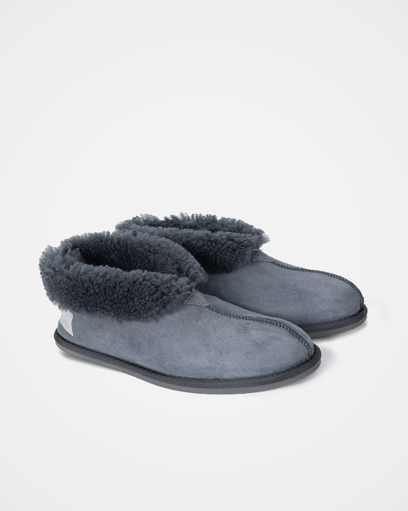 2100-icon-bootee-slipper_pair.jpg