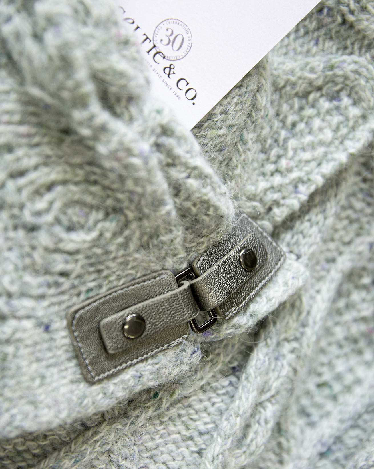 8701_icon-donegal-buckle-detail-coatigan_seafoam_close-up-lfs.jpg