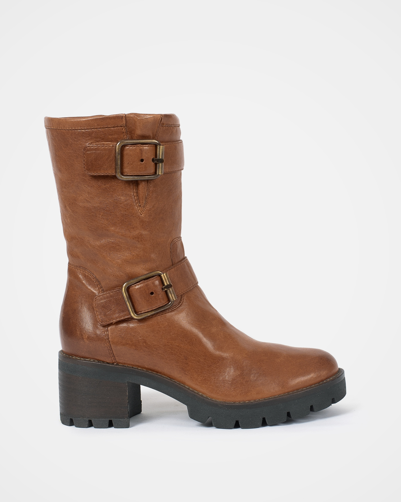 7724-block-heel-biker-boot-antique-brown-outside-web-lfs-rev.jpg