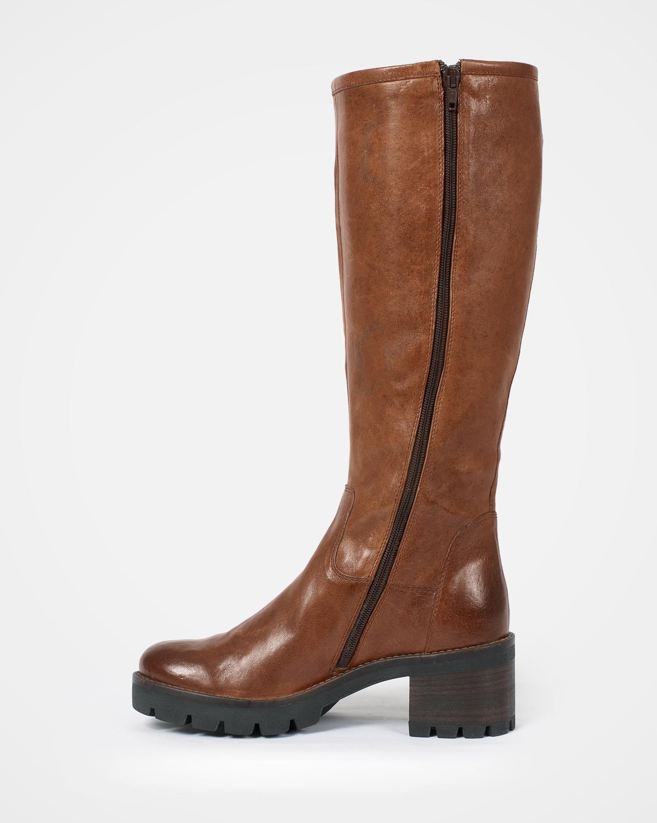 7640-biker-knee-boot-antique-brown-inside-web-lfs-rev.jpg
