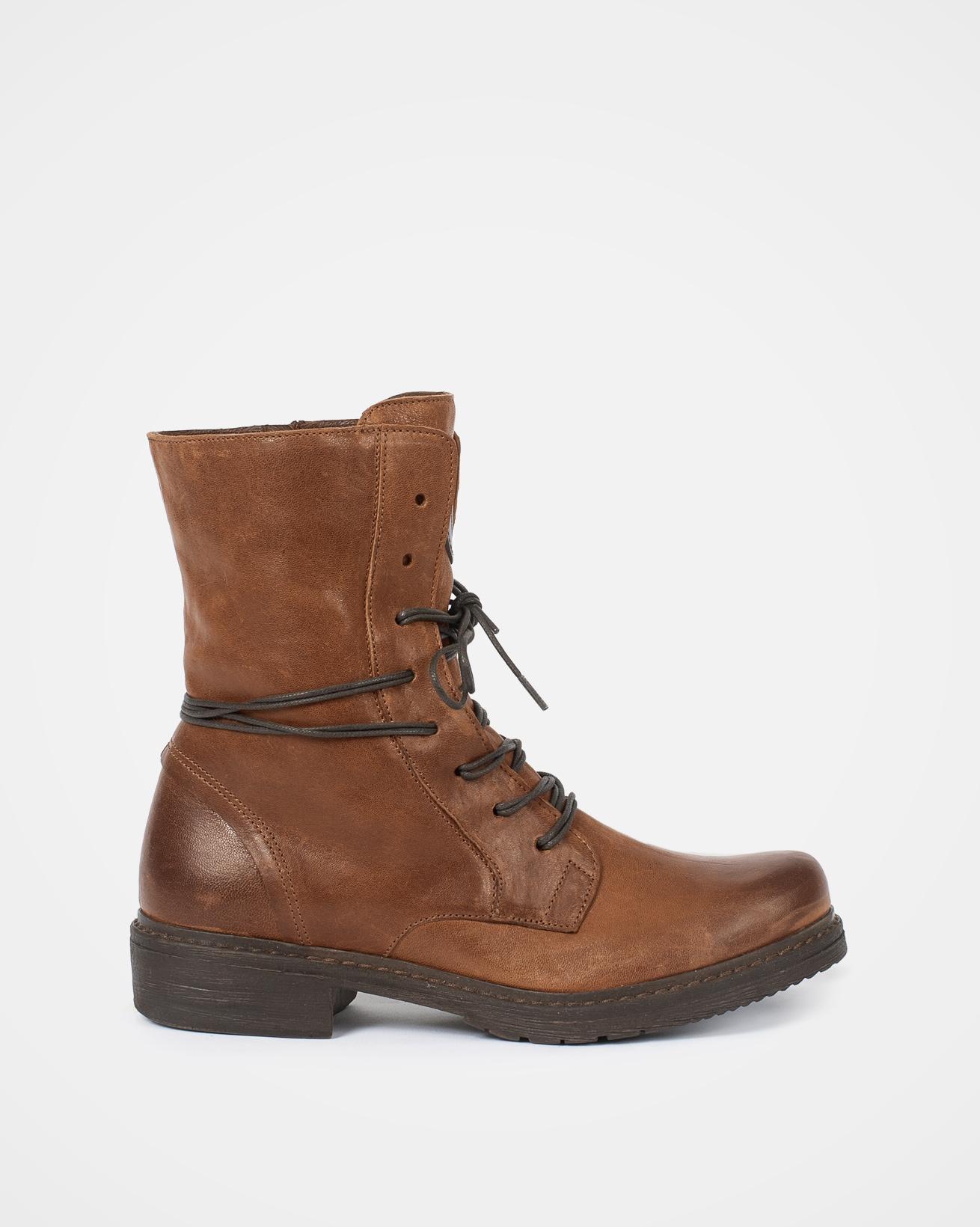 7725-ladies-derby-boot-antique-brown-outside-web-lfs-rev.jpg