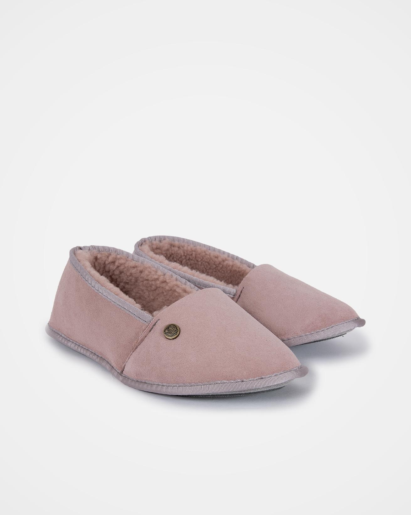 6806_venetian-slipper_dusky-pink_pair_v2.jpg