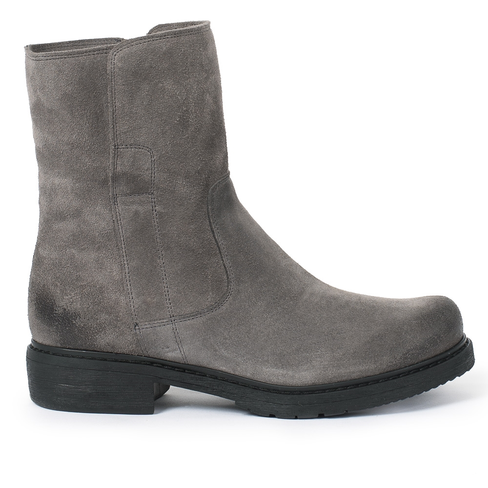 7281_essential-leather-ankle-boot_grey_outside.jpg