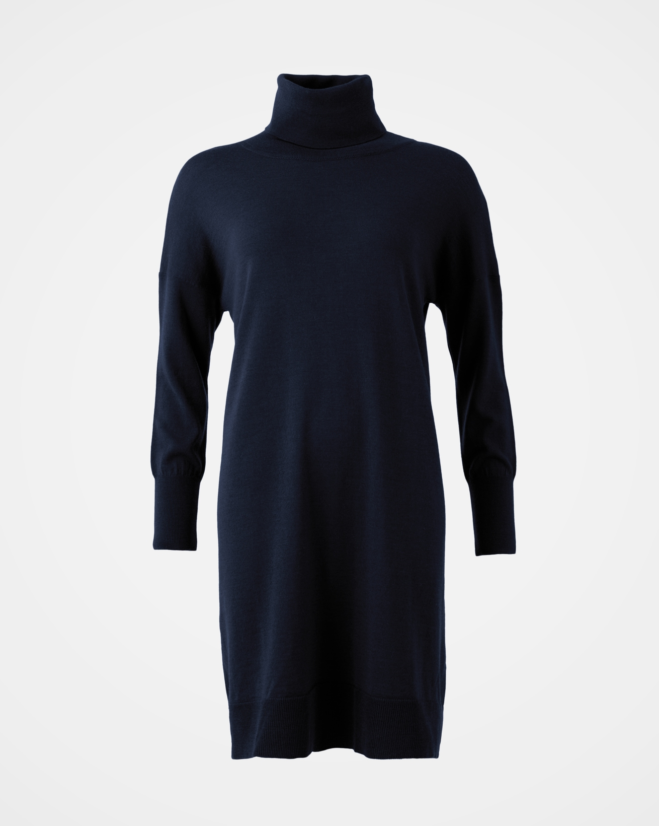 7515_slouchy-merino-roll-neck-dress_dark-navy_front.jpg