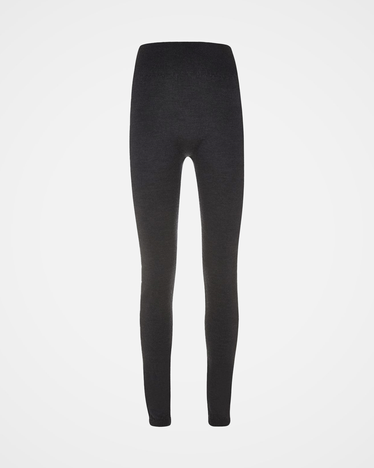 6073_merino-loung-pants_charcoal_front.jpg