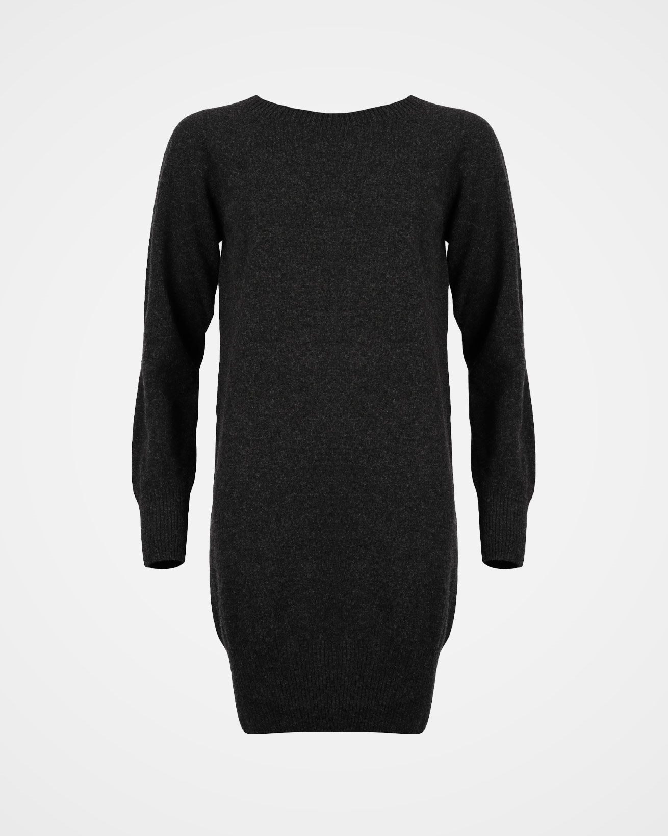 6170_supersoft-slouch-dress_charcoal_front.jpg