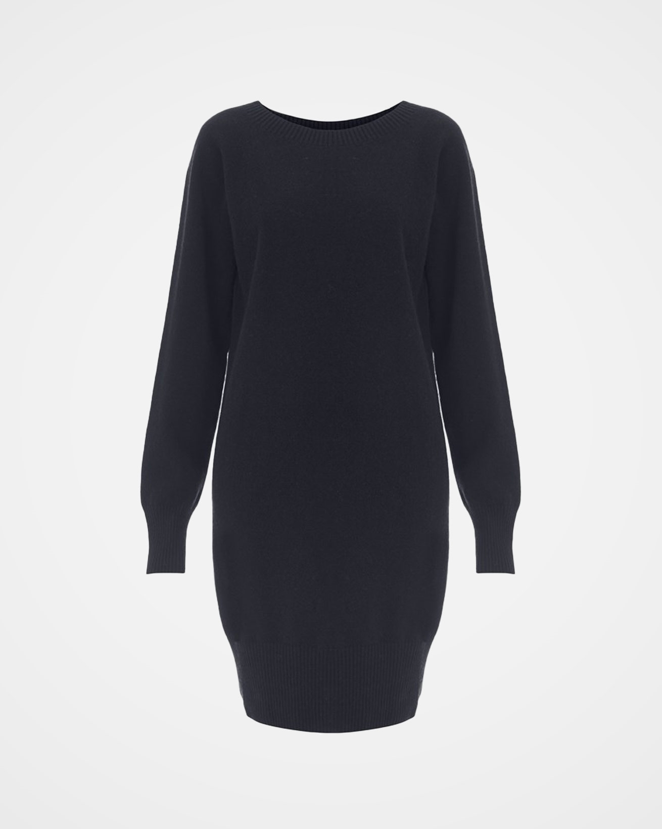6170_supersoft-slouch-dress_dark-navy_front.jpg
